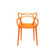 Стул Masters Chair Orange